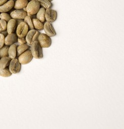 Coffee Origins – Ethiopia